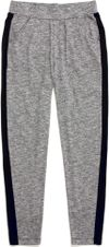 Women's Sweats