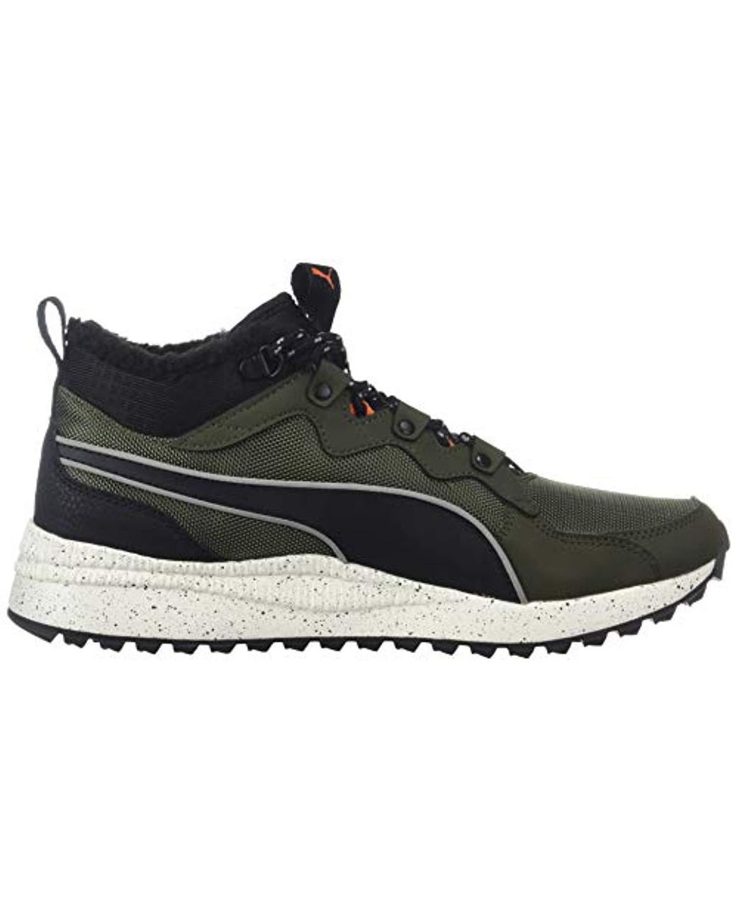 5cdd73a22844 Lyst - PUMA Pacer Next Sb Wtr Sneaker in Black for Men - Save 15%