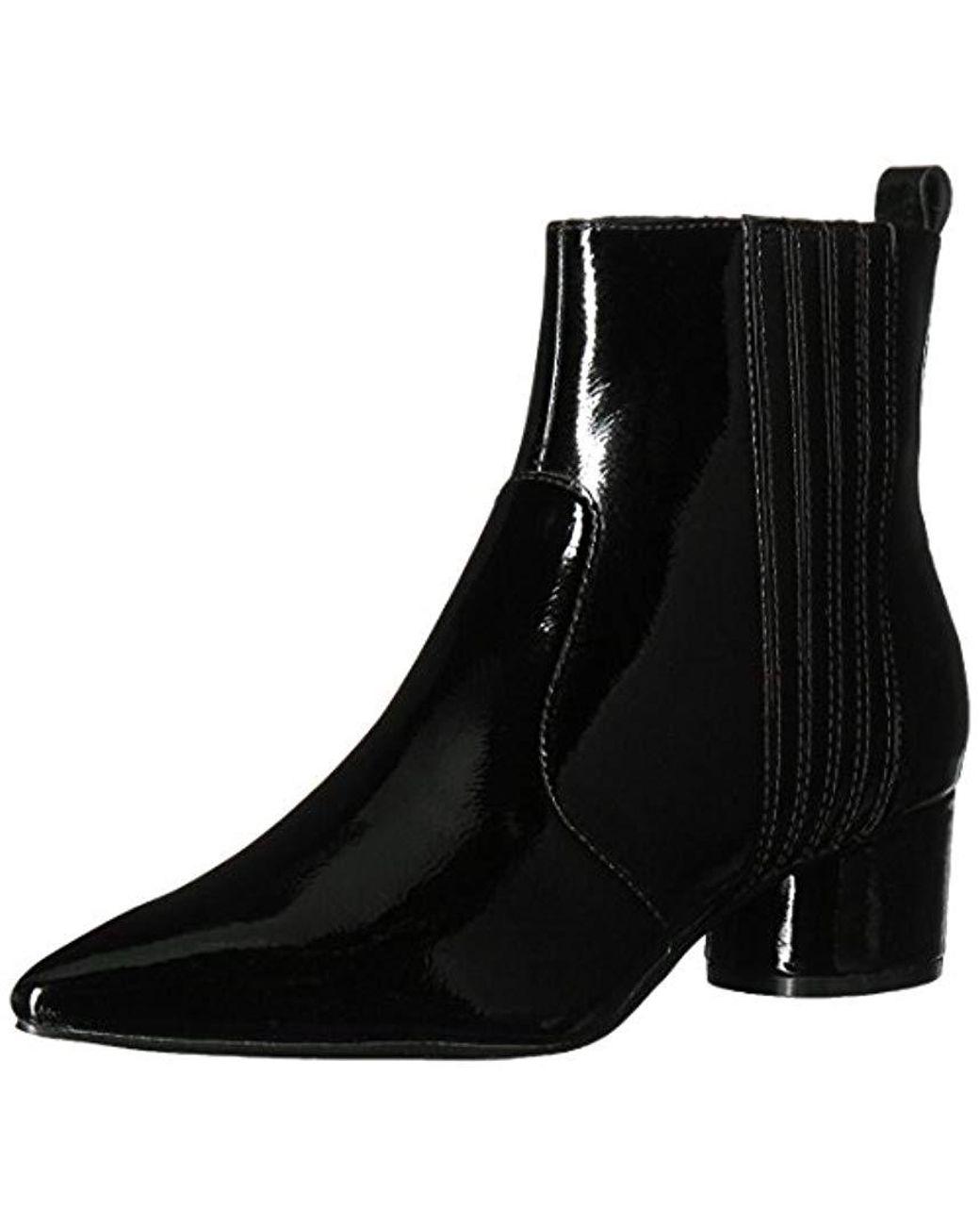 c019c4c9465 Women's Black Laila Fashion Boot
