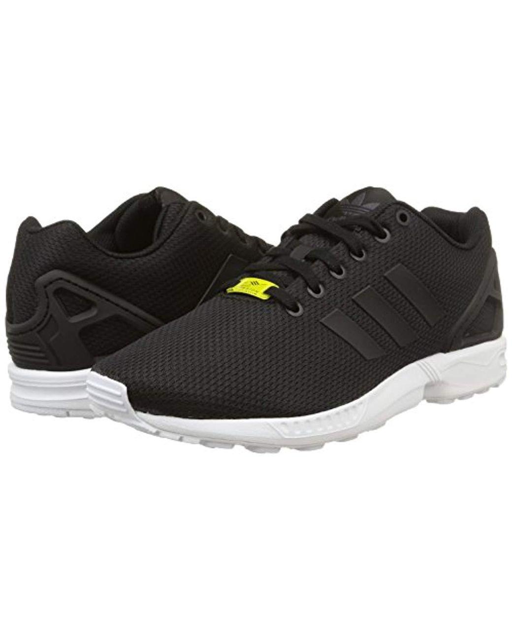 size 40 3e6df bac36 adidas. Zx Flux Women s Shoes (trainers) ...