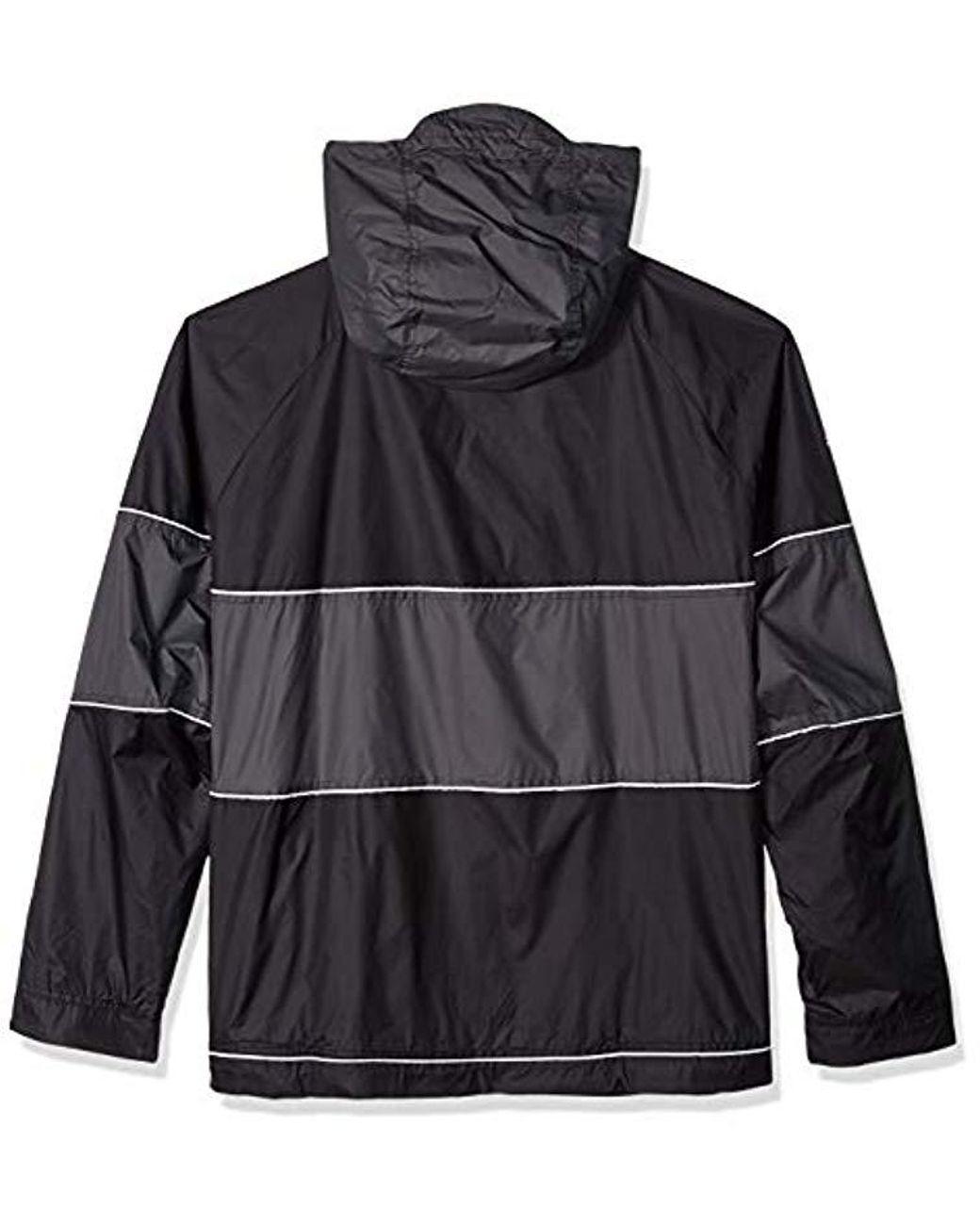 PUMA Bmw Motorsport React Jacket in Black for Men Save 12