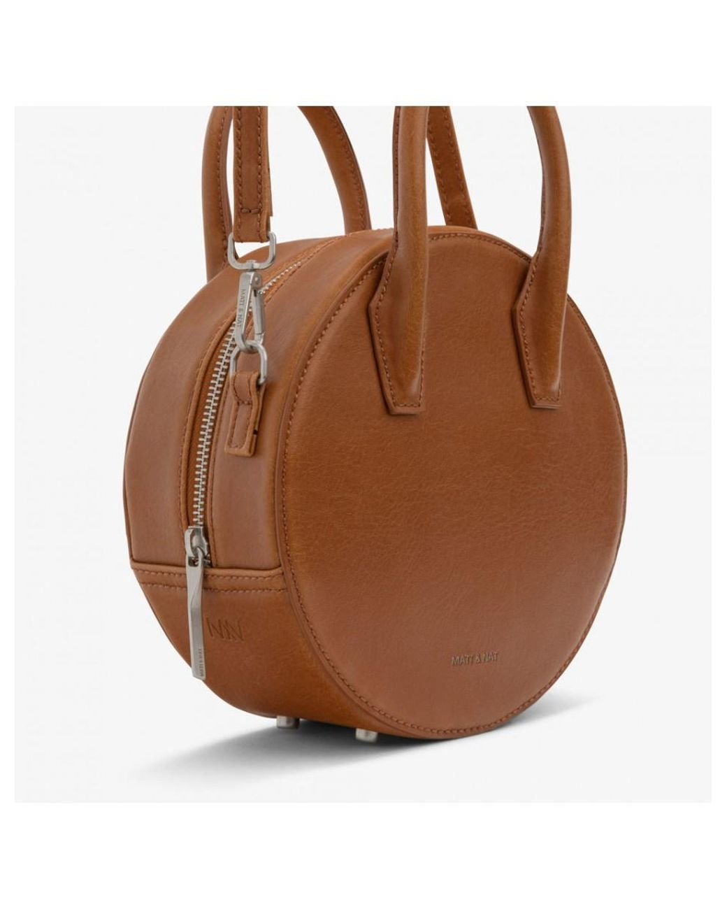 6b1f7ce5d643 Women's Brown Matt And Nat Kate Mini Bag