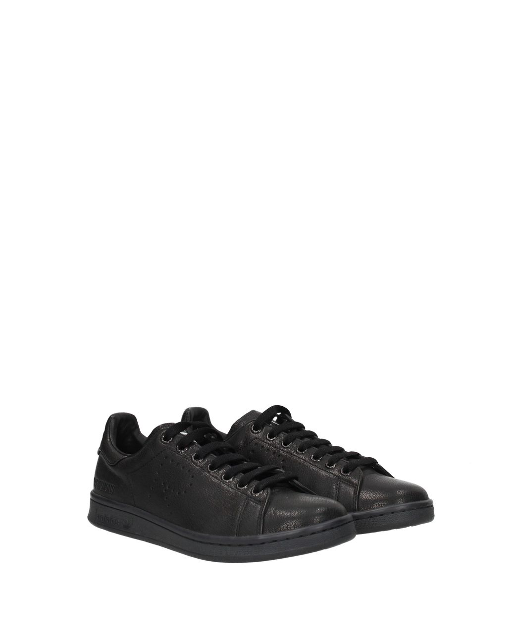new product f7a74 aaeab adidas. Sneakers Raf Simons Stan Smith ...