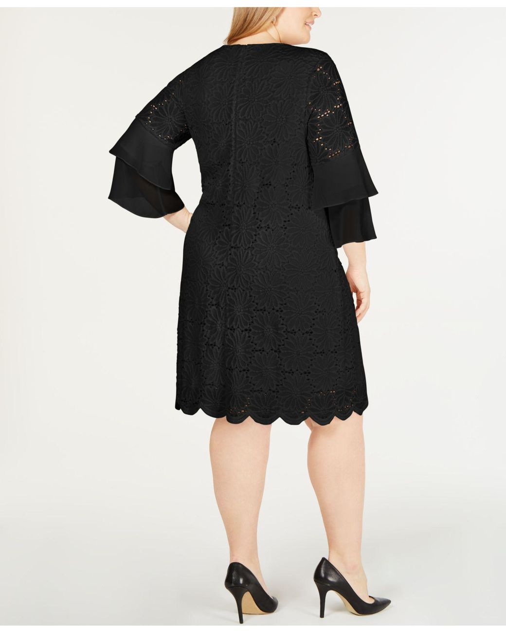Plus Size Formal Dresses Macys – DACC