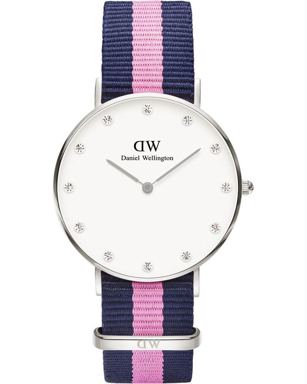 внимание уникальность dw часы daniel wellington эти ароматы относятся