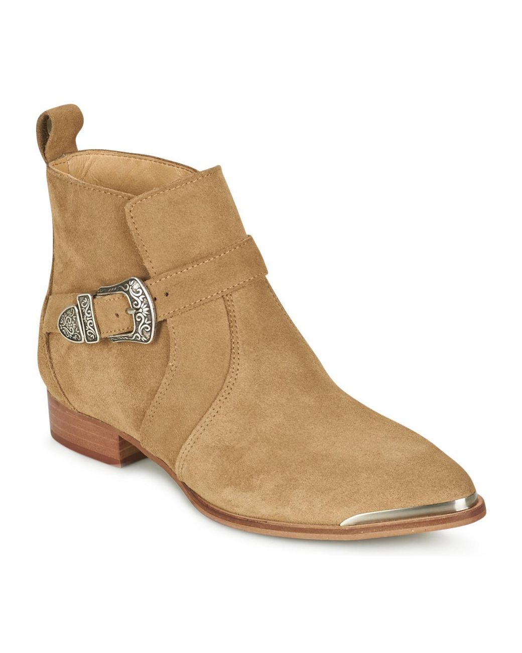 Classique Bottes Timberland Woods Timberland Bottes Linden Classique Woods Woods Timberland Linden Bottes Linden mNw80n