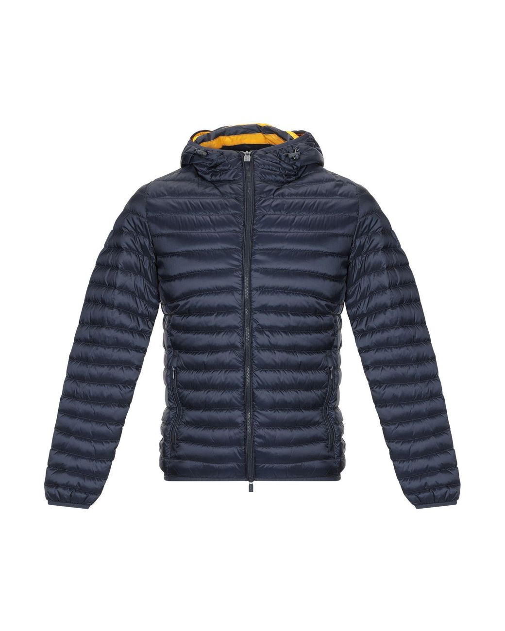 release date: bea23 7887d Ciesse Piumini Down Jacket in Blue for Men - Lyst