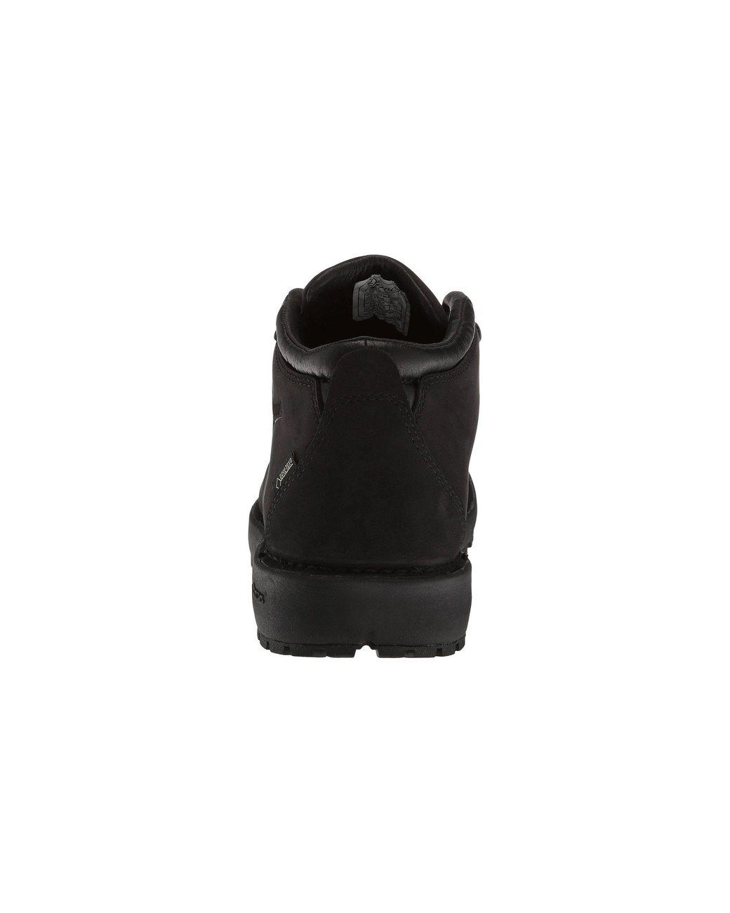 1afe8fa3e3d Black Tramline 917 (brown) Men's Shoes