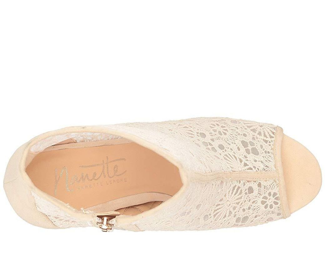 Ash Footwear Heidi Bo Chaussures Bis 1JFlKc