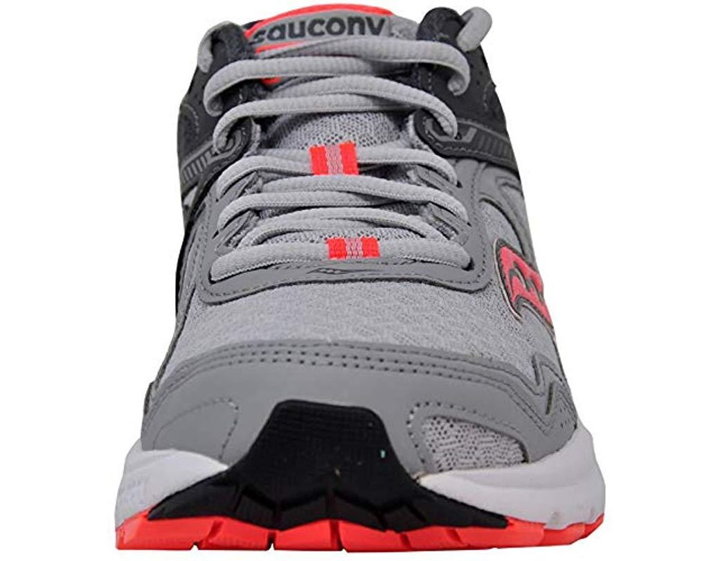 Women's Gray 10 Running Shoe Cohesion zMGqjLSVUp