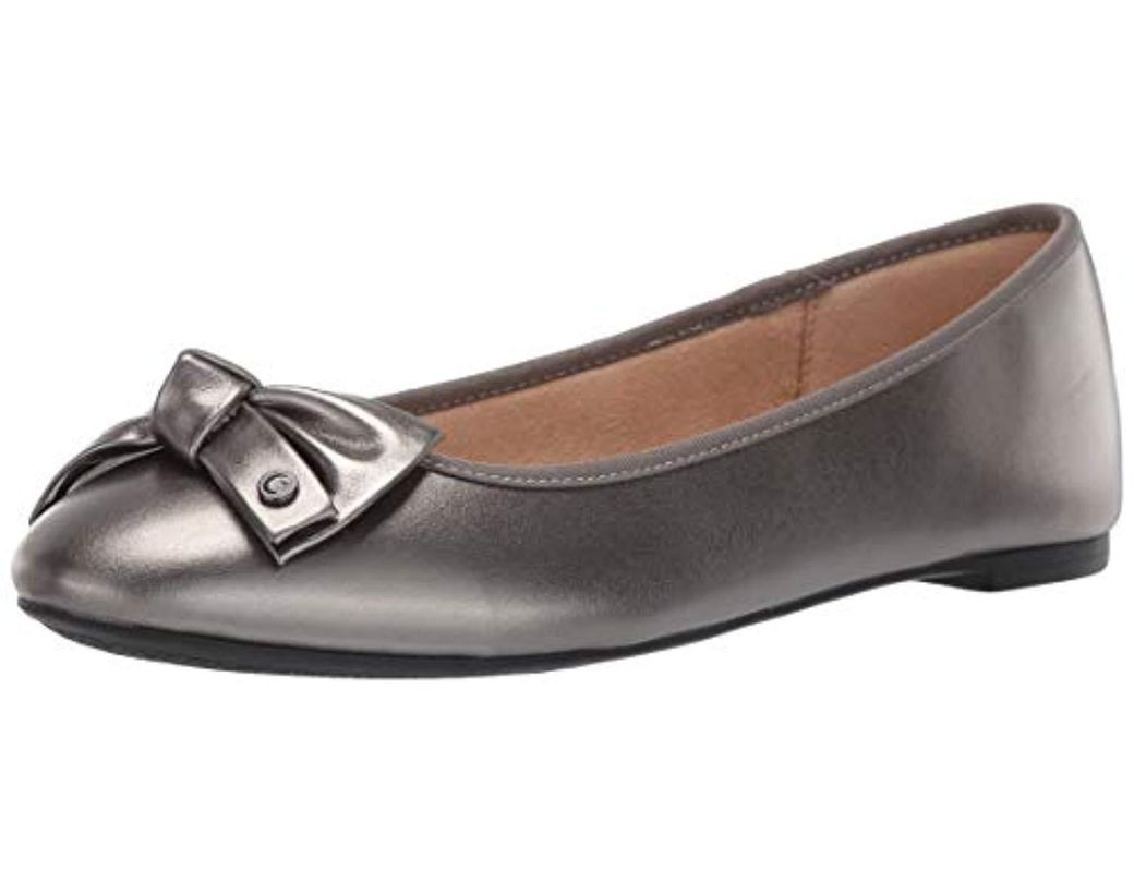c9592d94f56 Circus by Sam Edelman. Women s Connie Ballet Flat