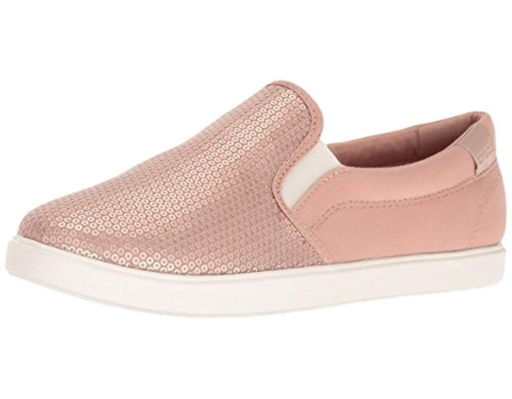 28942237d1f4 Lyst - Crocs™ Citilane Sequin Slip-on W Flat in Metallic