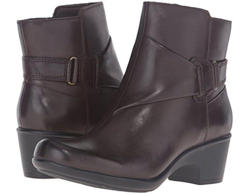 4ab242762c9f2 Women's Brown Malia Mccall Boot