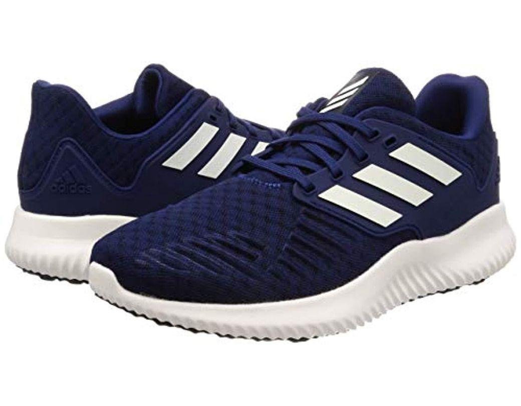 2 Rc OriginalsAlphabounce Adidas OriginalsAlphabounce Adidas Homm Homm Adidas 2 OriginalsAlphabounce Rc vwOymn0N8