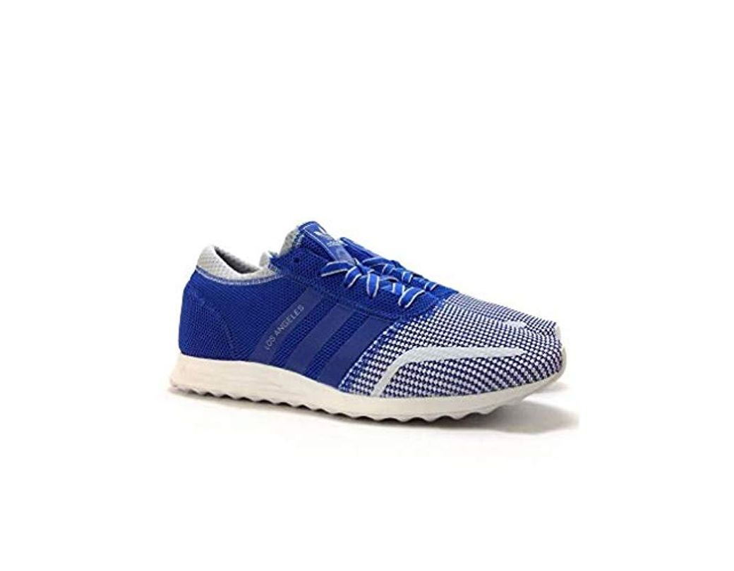 adidas Los Angeles, Unisex Adults' Trainers