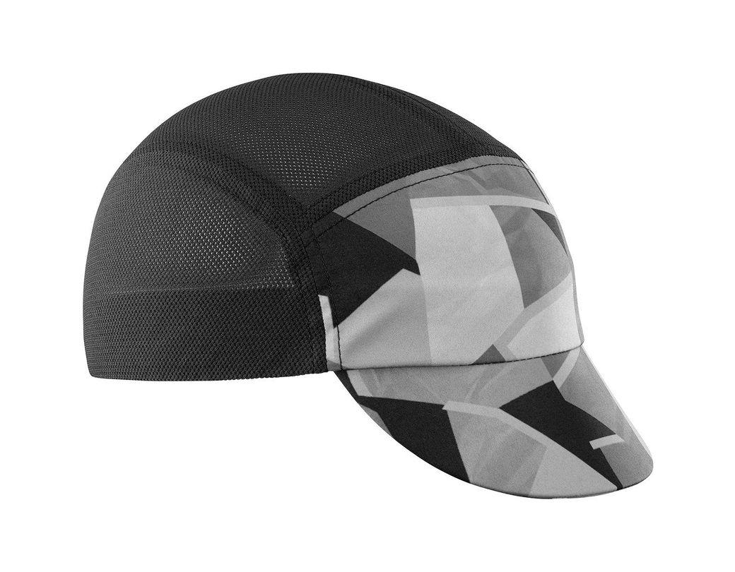 ede97eec Lyst - Yves Salomon Air Logo Cap in Black for Men