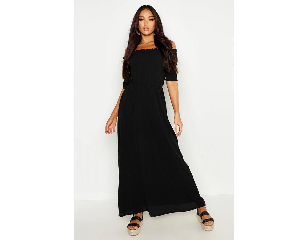 2e913f0a7 Long Sleeve Party Dresses Boohoo