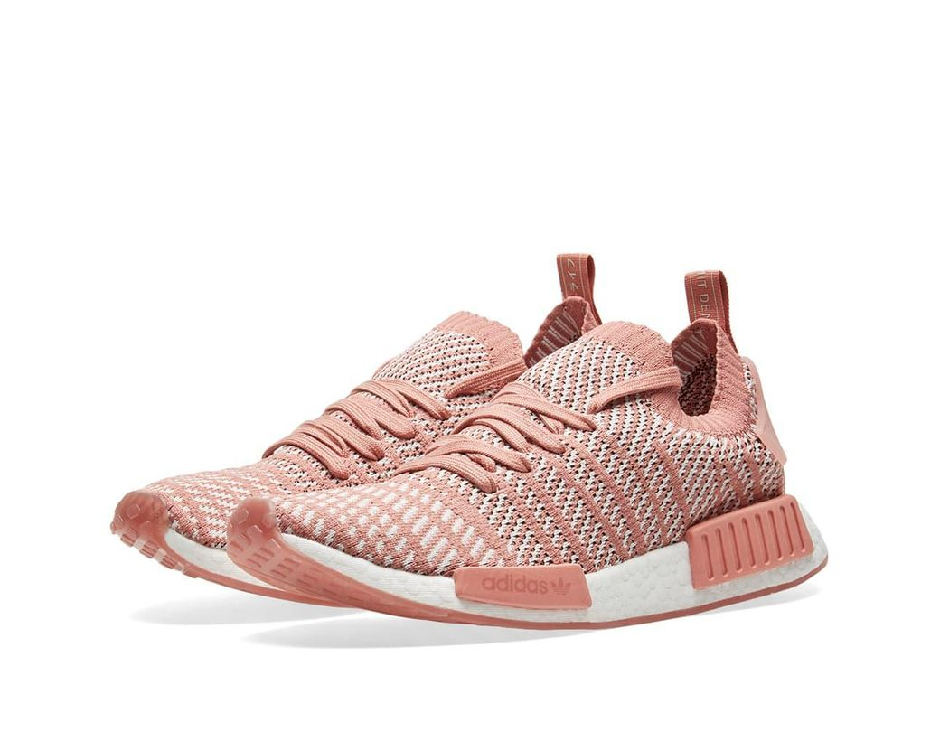 6d268c696b498 Long-Touch to Zoom. Long-Touch to Zoom. 1  2  3  4  5  6  7. Adidas - Nmd  R1 Stlt Pk W Women s Shoes ...