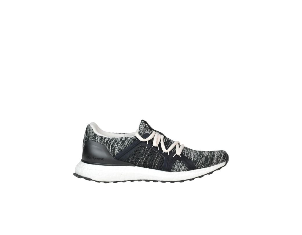 new concept c071e 0ae19 Women's Black 'ultraboost Parley' Sneakers