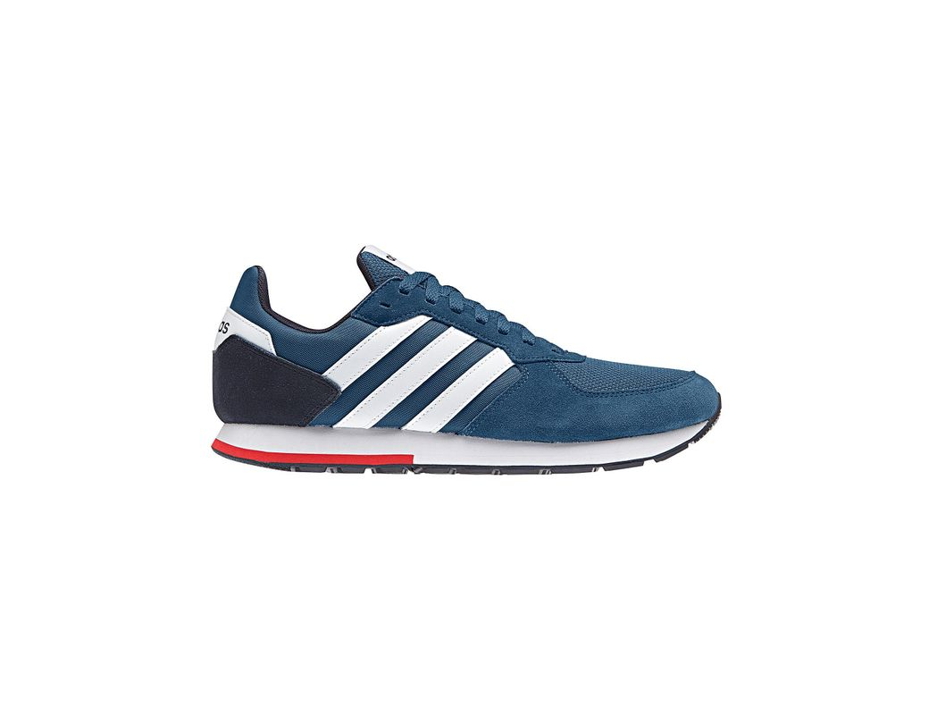 adidas 8k Trainers in Blue for Men Lyst