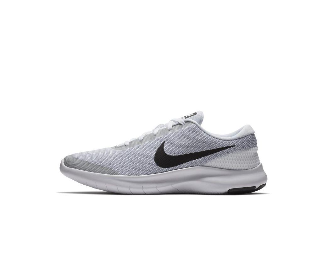 1b9194c5ef605 Lyst - Nike Flex Experience Rn 7 Men s Running Shoe in Gray for Men ...
