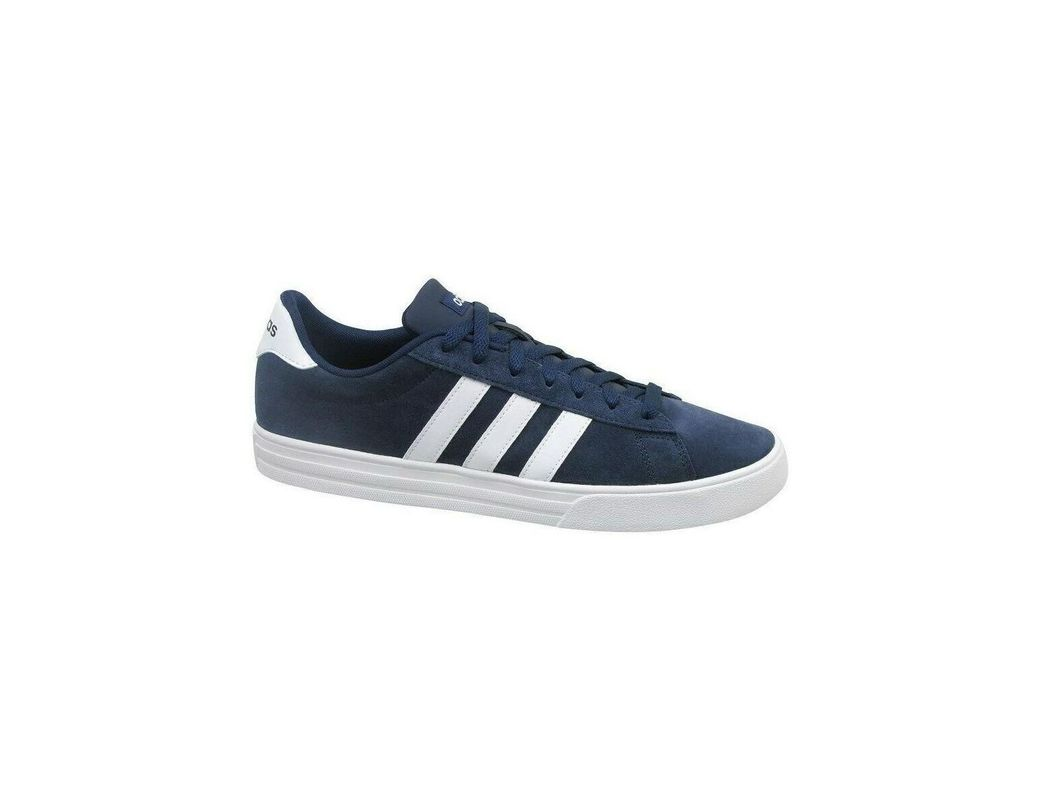 huge selection of cbcfa 5f760 adidas. Daily 2.0 Men s Shoes ...