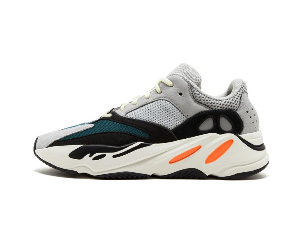 c6460dfaaa32c Lyst - adidas Yeezy Boost 700 for Men - Save 34%