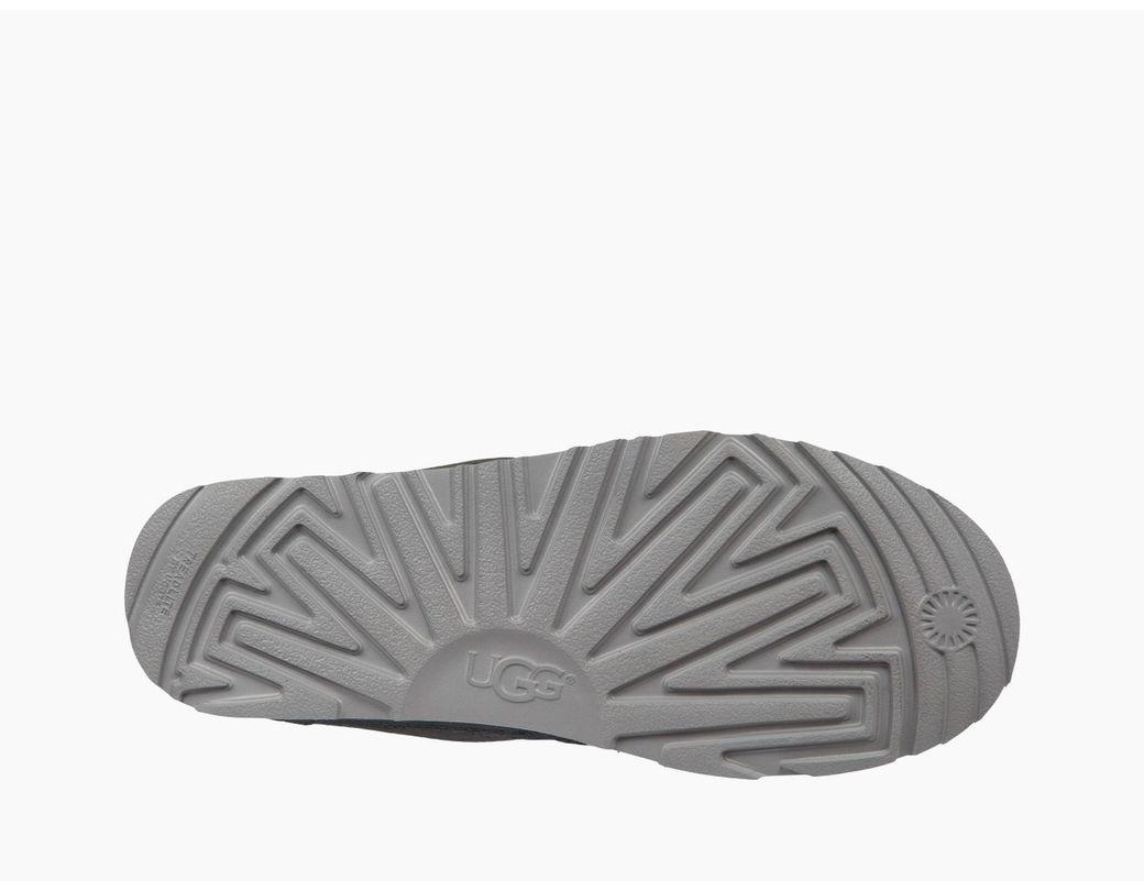 17d62474c6a Ugg Multicolor Neumel Waterproof Boot Neumel Waterproof Boot for men