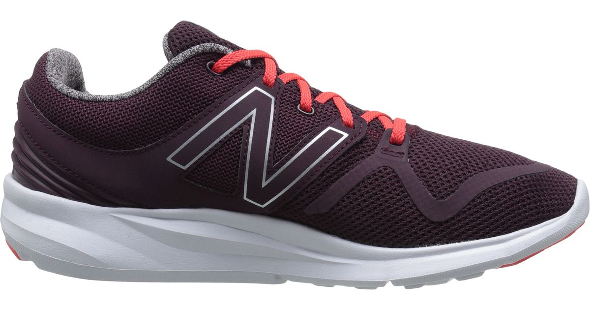 the best attitude 1b498 b9591 new-balance-burgundyorange-vazee-coast-purple-product-3-525559033-normal.jpeg
