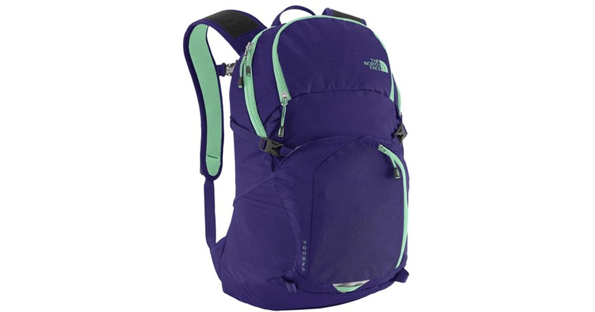 d5d71731b North Face Sling Backpack – HD Wallpapers