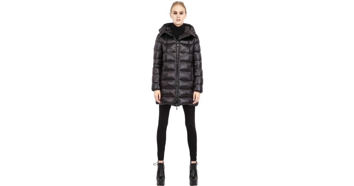 Moncler suyen table for Dining chairs t k maxx