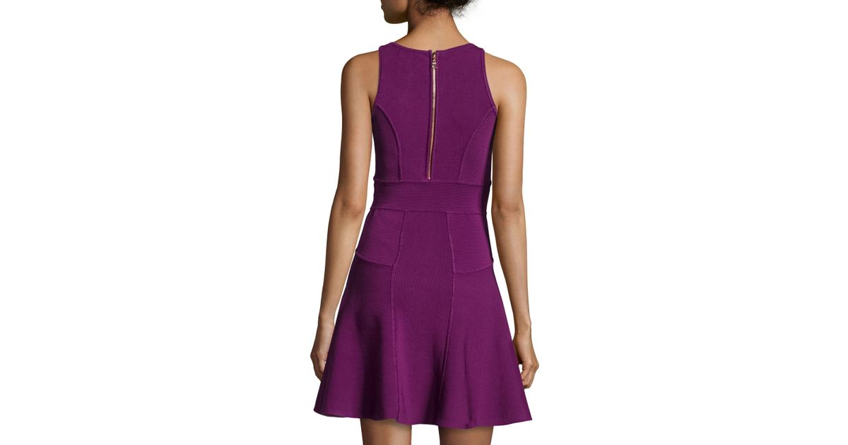 Hermosa Sue Wong Cocktail Dress Ornamento - Ideas de Vestidos de ...