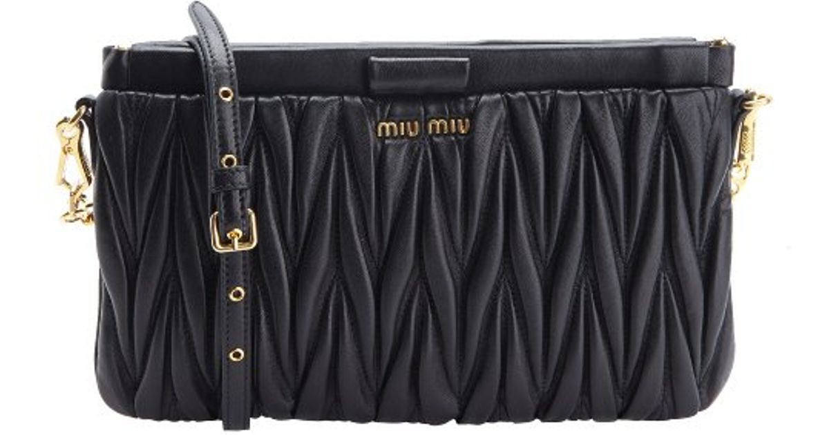 miu-miu-black-black-matelassac-leather-c