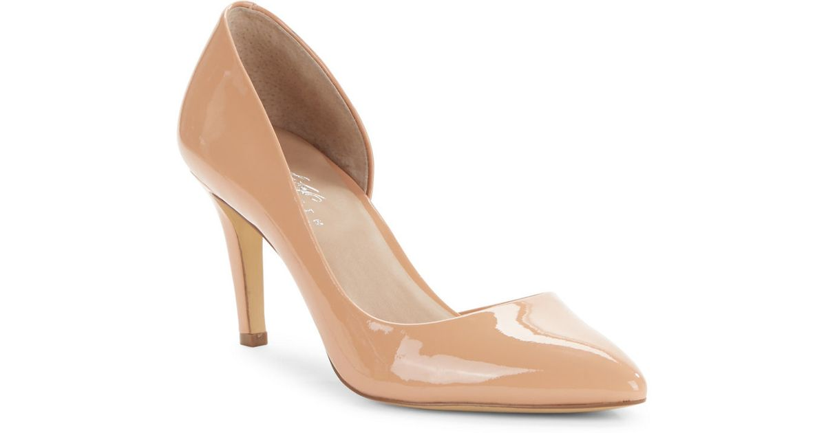 Nyla Mens Shoes