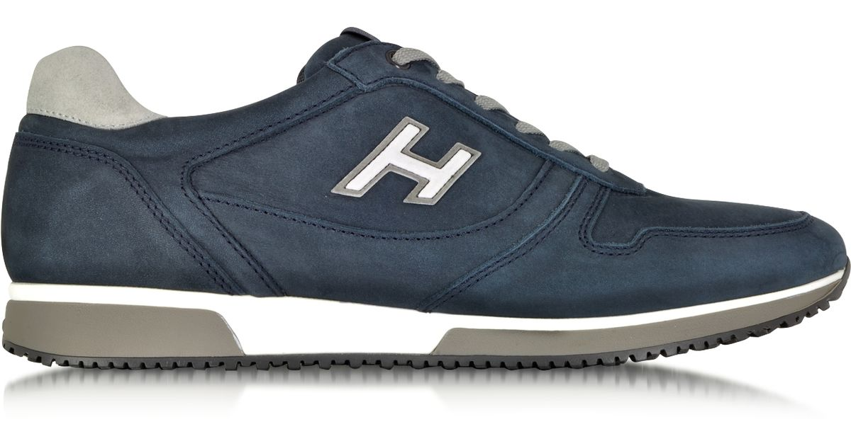 Hogan H198