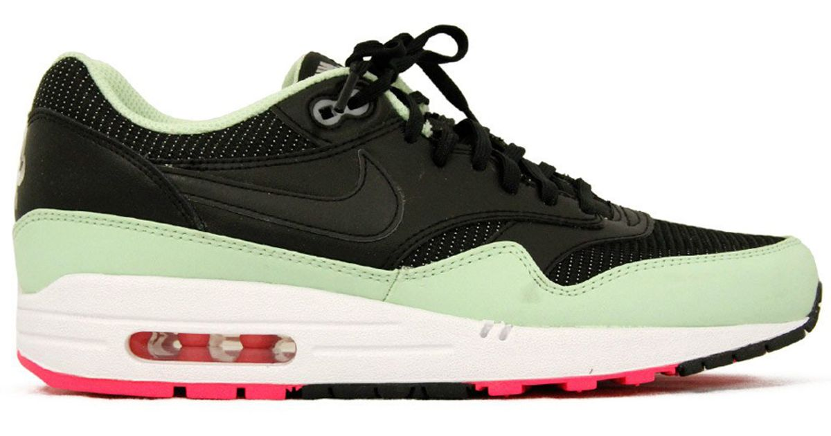 clearance air max 1 nike yeezy 3a329 270c5
