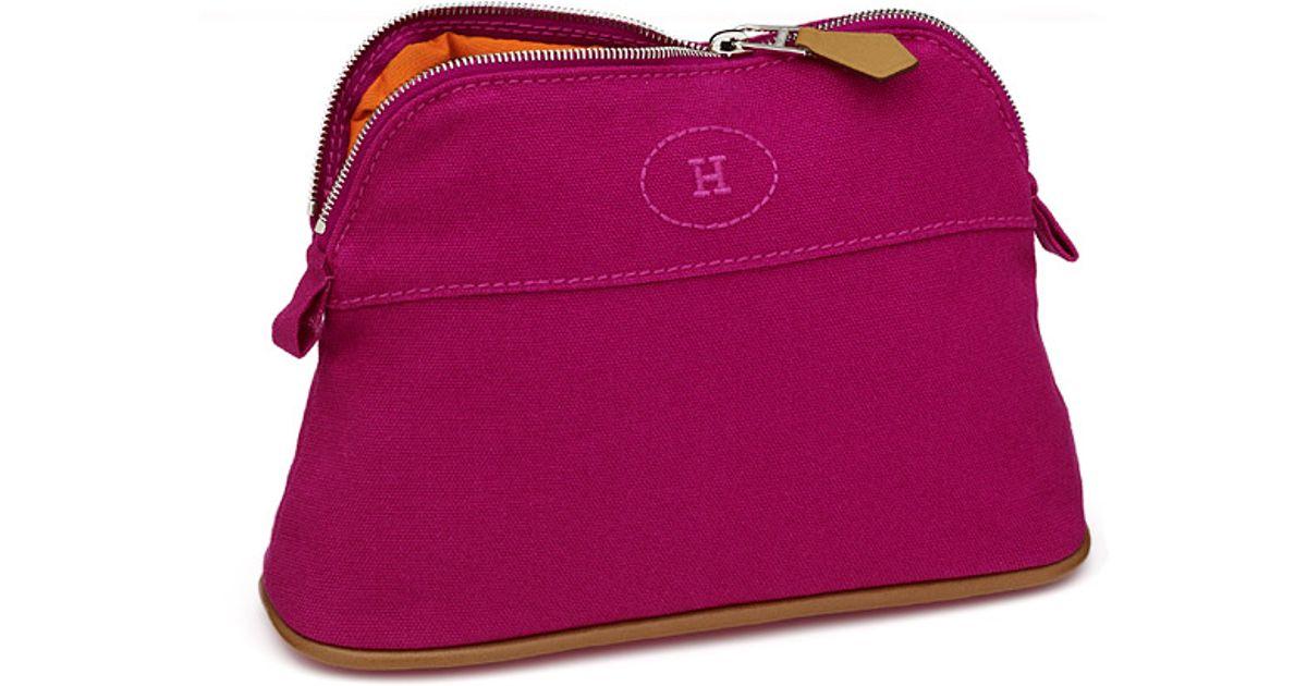 hermes mini bag - hermes etain clemence birkin 35cm palladium hardware tote bag