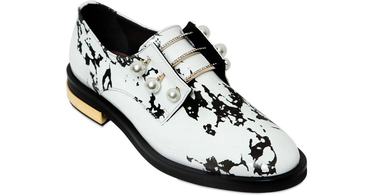 Coliac Shoes Uk