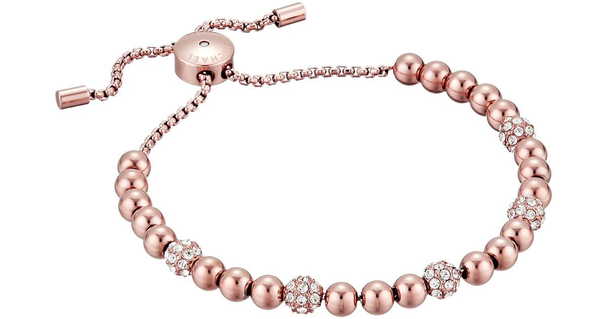 michael-kors-rose-goldclear-blush-rush-pave-adjustable-bracelet-pink-product-0-621172997-normal.jpeg (1200×630)