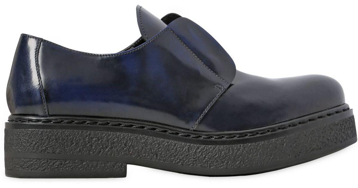 FOOTWEAR - Loafers Janet & Janet s5X7eVb4Es