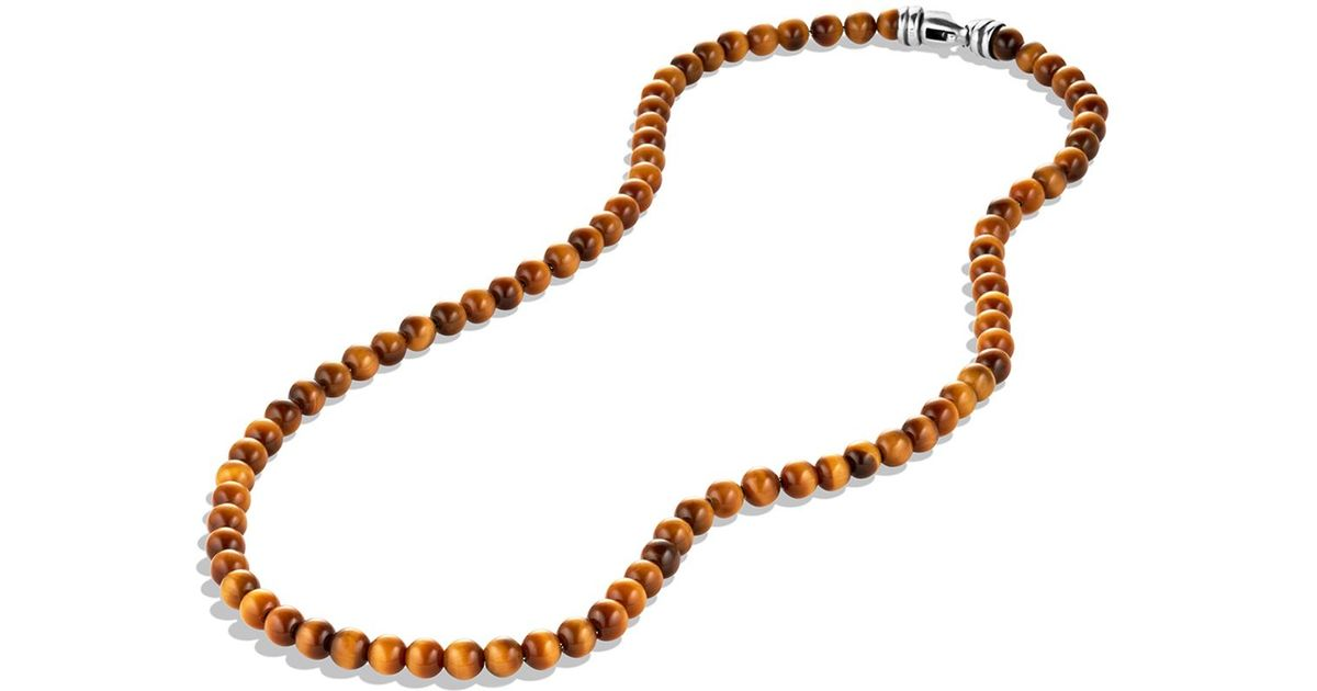 buy mens bead products necklace tulsi mahadev and necklaces ms rudraksha designer spiritual