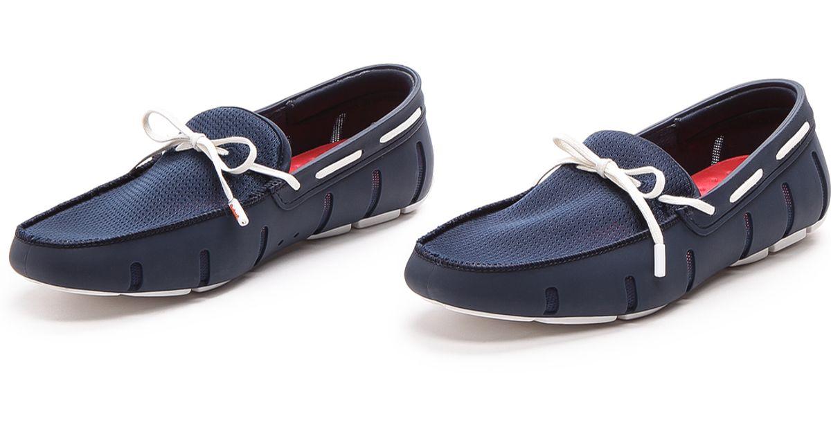 Belstaff Shoe Sizing