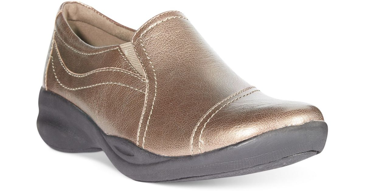 Clarks In Motion Shoes Macy S