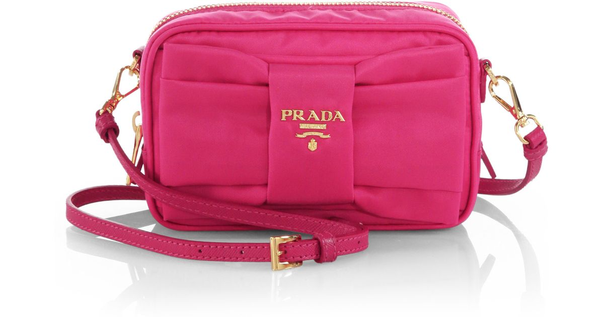 baby bag prada - prada tessuto leather crossbody bag, black prada clutch bag