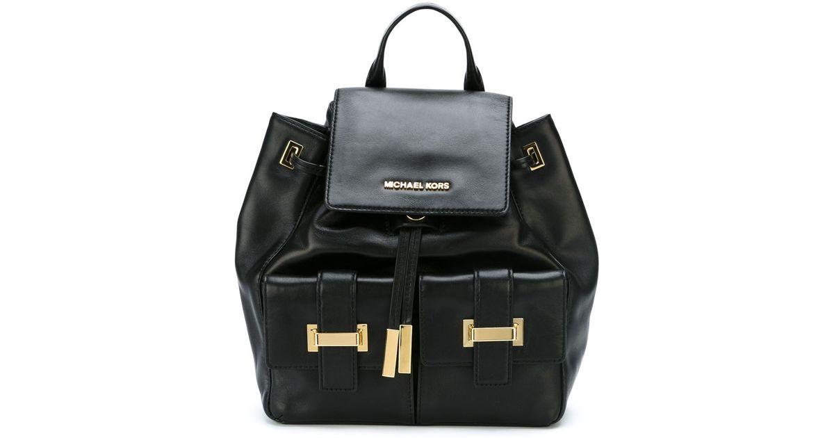 italy michael kors backpack laptop insert 565a9 25d4c rh gccalifornia com
