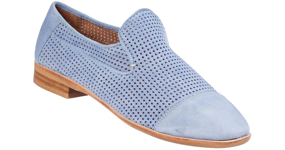 Jeffrey Campbell Men S Shoes Uk
