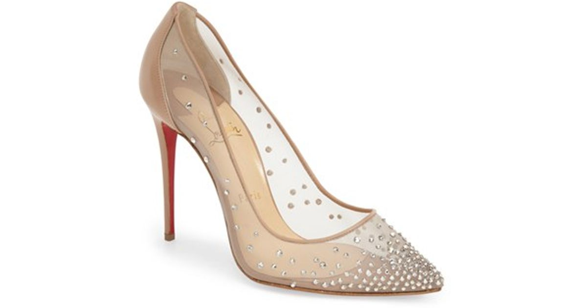 christian-louboutin-nude-fabric-follies-strass-pointy-toe-pump-beige-product-0-985696454-normal.jpeg