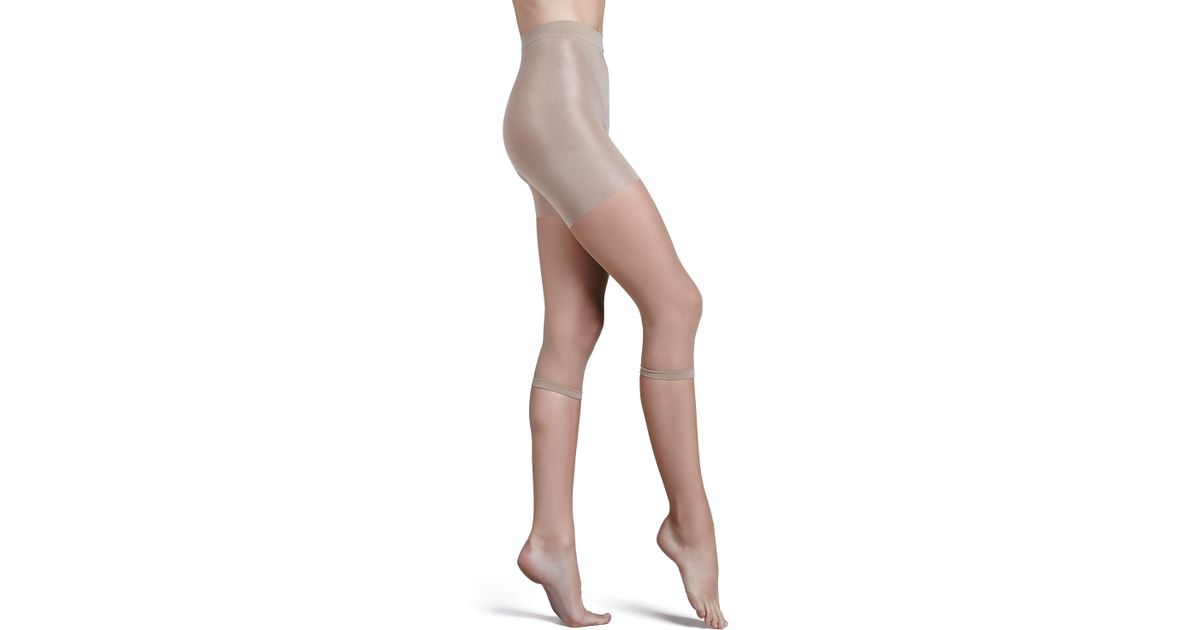 Footless Tights - SPANX