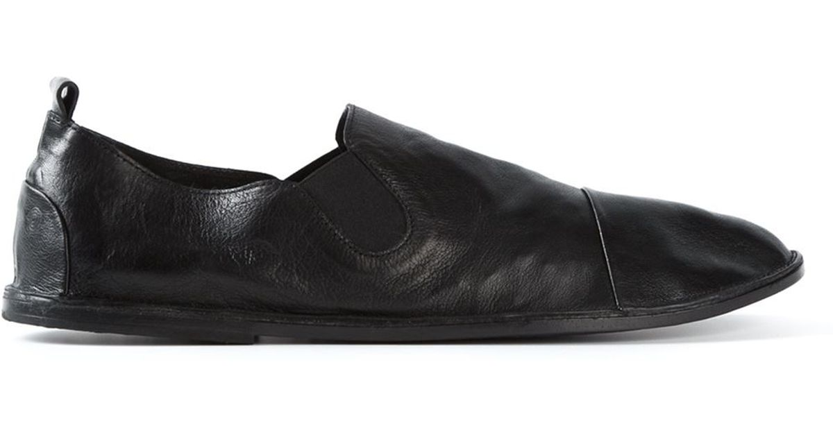 MARSèLL Slip on shoes Latest Collections RVKb4ua