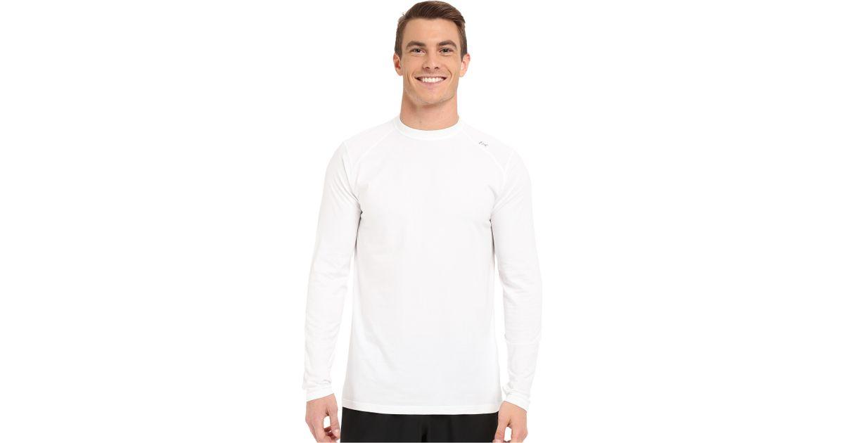 beaver falls guys Shop beaver falls men's clothing from cafepress find great designs on t-shirts, hoodies, pajamas, sweatshirts, boxer shorts and more free returns 100% satisfaction guarantee fast shipping.